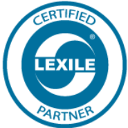 Lexile.png - Lexile PNG