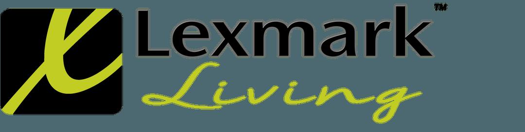 Lexmark Logo PNG - 28586