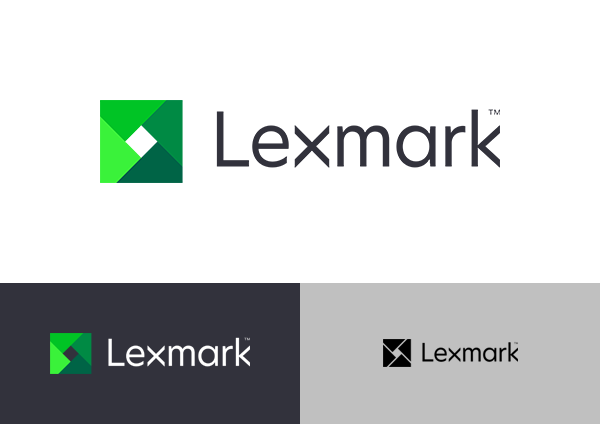 Lexmark Logo PNG - 28581