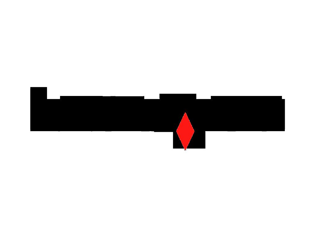 Lexmark Logo PNG - 28578