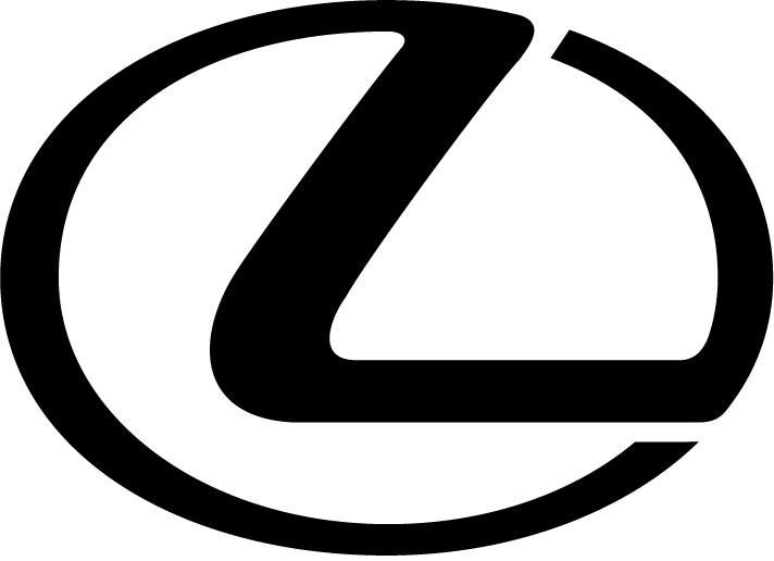 Best Lexus Logo Eps HD Photo