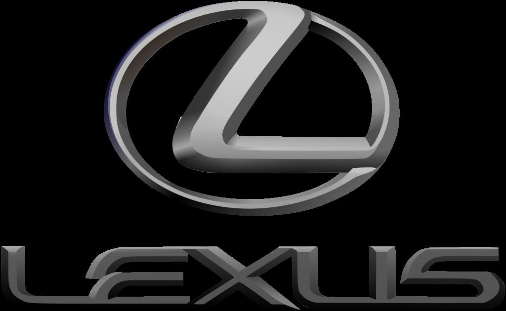 File:Lexus Division Emblem.svg - Lexus Auto Logo Vector PNG