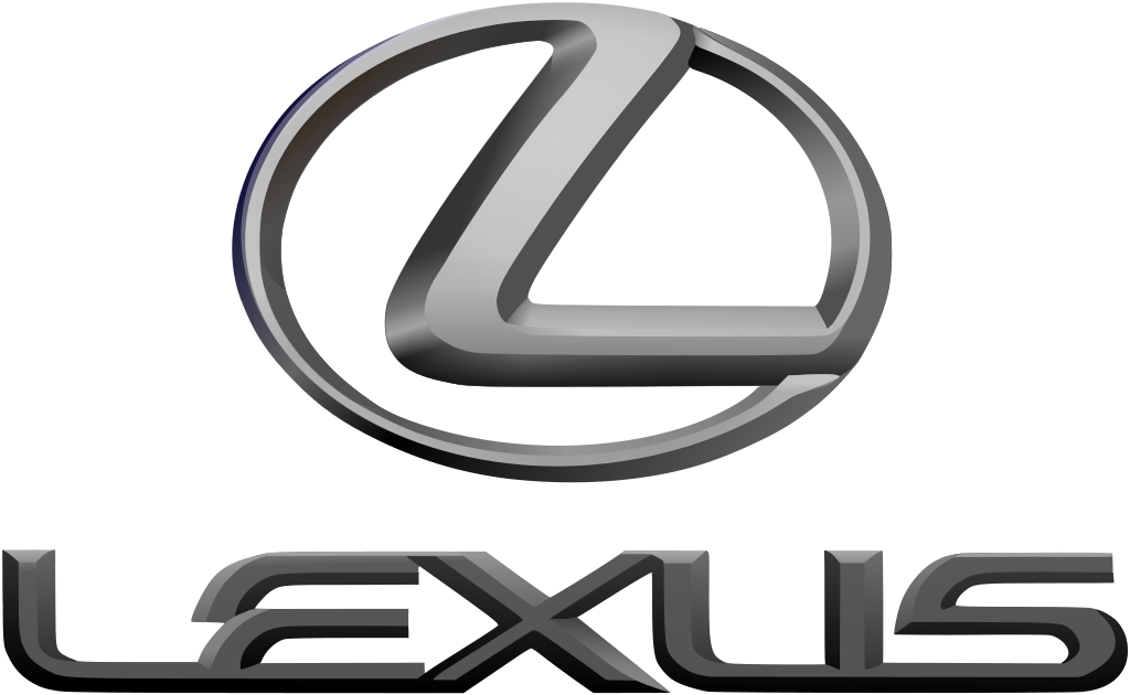 File:Lexus division emblem.svg