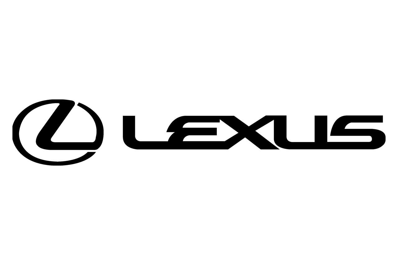 Lexus Logo | Auto Cars Concept - Lexus Auto Logo Vector PNG