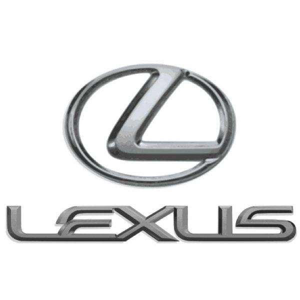 Lexus Auto Logo Vector Png Transparent Lexus Auto Logo Vector Png