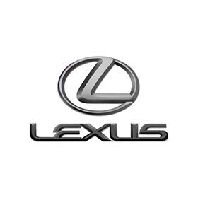 Lexus Logo Vector Download - Lexus Auto Logo Vector PNG