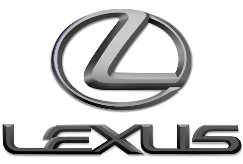 Lexus manila opens lexus gallery in robinsons magnolia carguide - Lexus Auto Logo Vector PNG