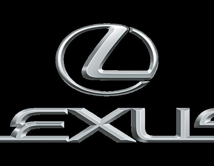 . PlusPng.com high-quality-lexus-logo-vector-png-720x560.png PlusPng CAR PlusPng.com  - Lexus Auto Vector PNG