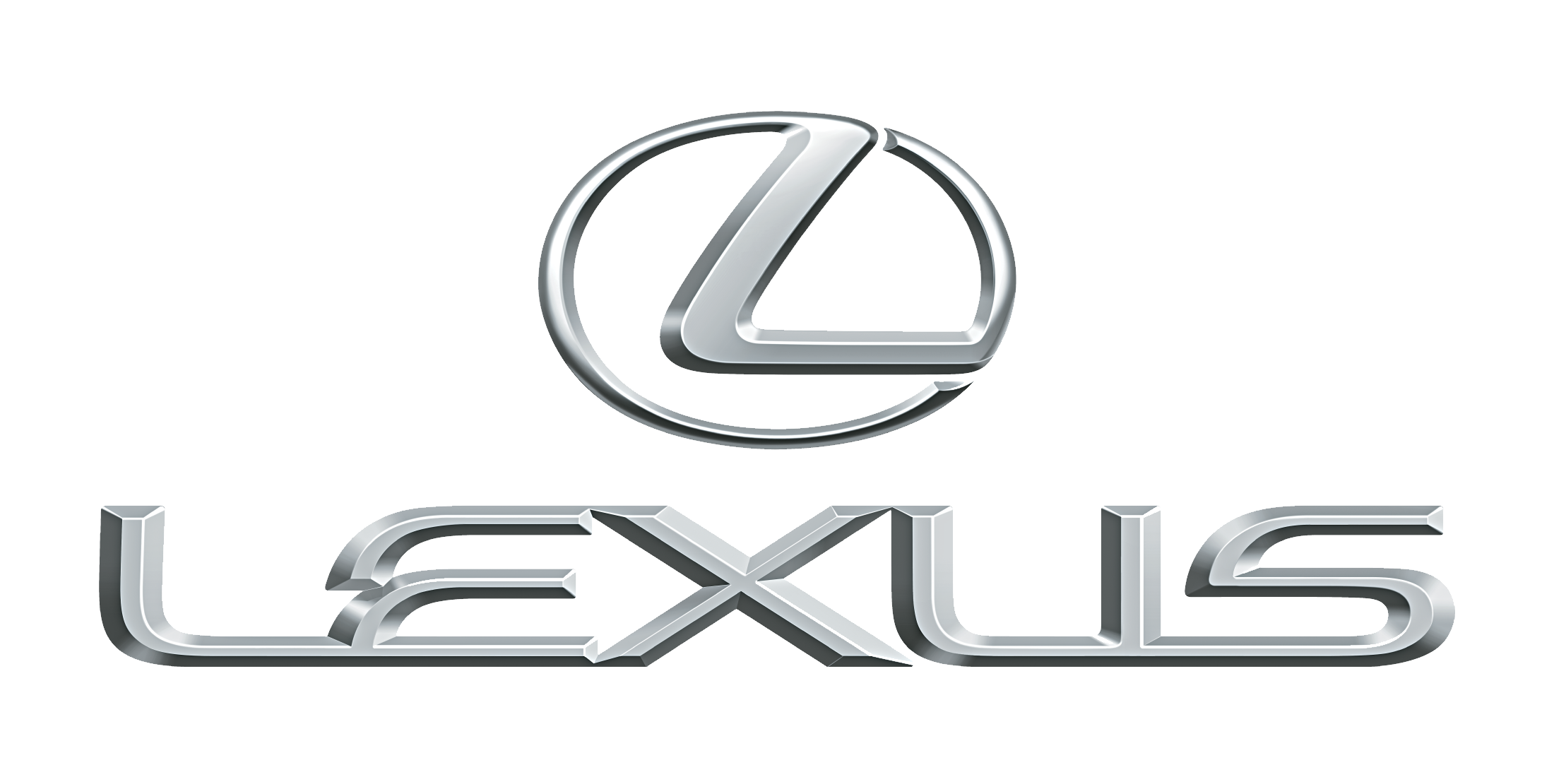 Lexus Logo vector Transparent Background Download - Lexus Auto Logo Vector  PNG - Lexus Auto Vector PNG