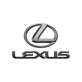 Vehicle · Lexus Logo Vector Download - Lexus Auto Vector PNG