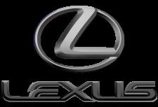 Manufacturer Lexus.png