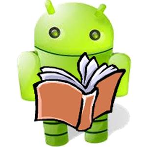 Flitswoorden - Leren Lezen - Lezen PNG