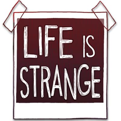 Life Is Strange PNG - 171999