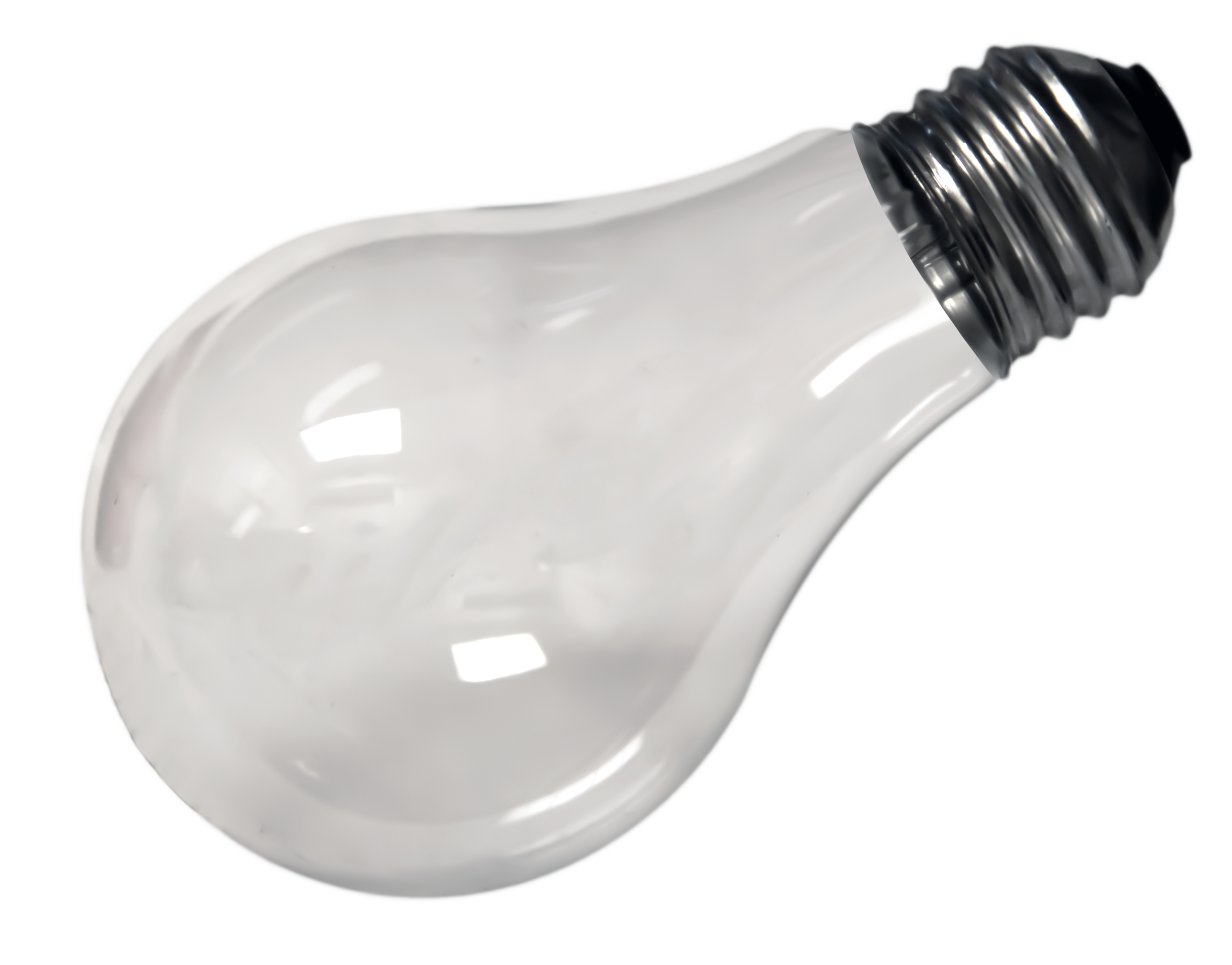 Light Bulb Png Picture PNG Image - Light Bulb PNG HD