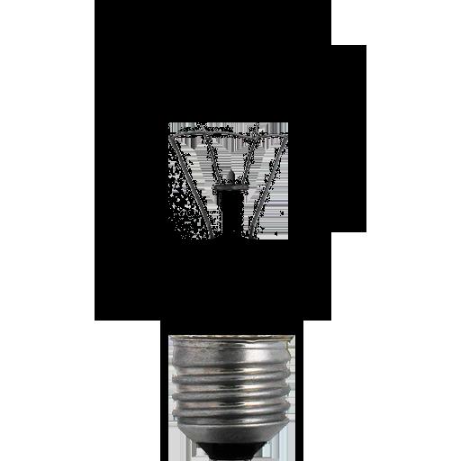 Light Bulb Png Bulb PNG1243 image #819 - Light Bulb PNG