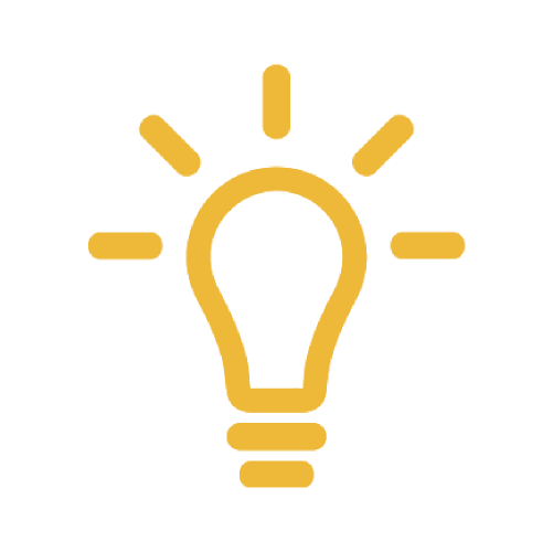 Light Bulb PNG Free Download