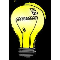 Light Bulb Png PNG Image - Light Bulb PNG