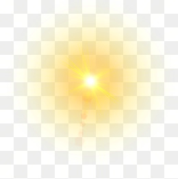 Light effect - Light PNG