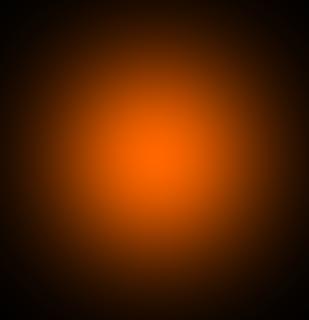 Light Effect PNG - 23385