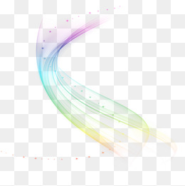 Light Effect PNG Transparent Light Effect PNG Images  | PlusPNG