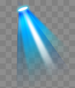 light - Light Effect PNG