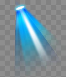 Light - Light Effect PNG