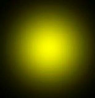 Light Effect PNG - 23387