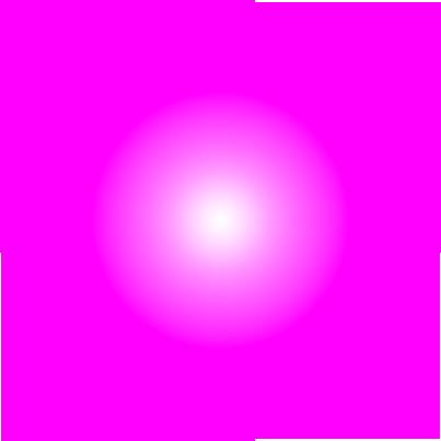 Light Effect PNG - 23388