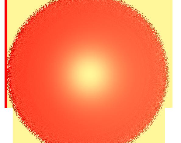 Light Effect PNG - 23376