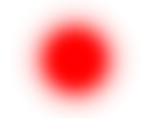 Light Effect PNG - 23378