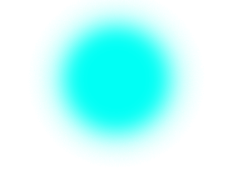 Light Effect PNG - 23379