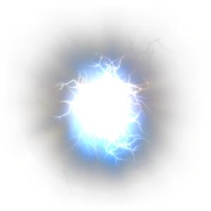 Light Effect PNG - 23381