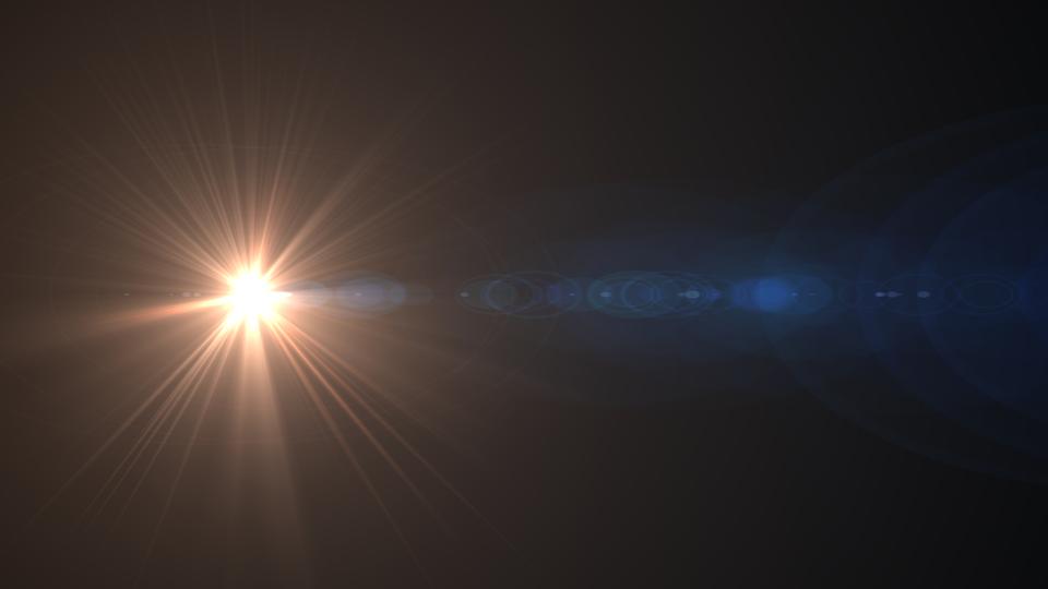 Light, Flashes, Lighting, Lights - Light HD PNG