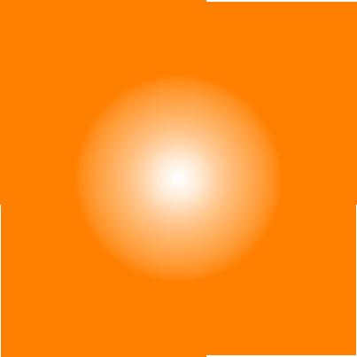 Light Png PNG Image