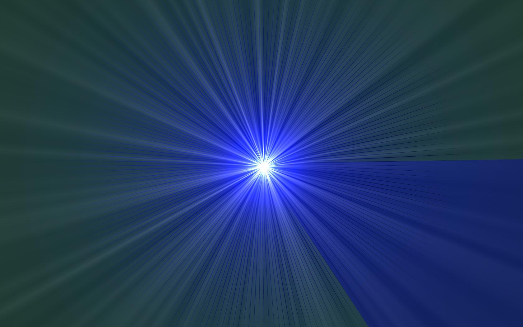 Light HD PNG - 95072