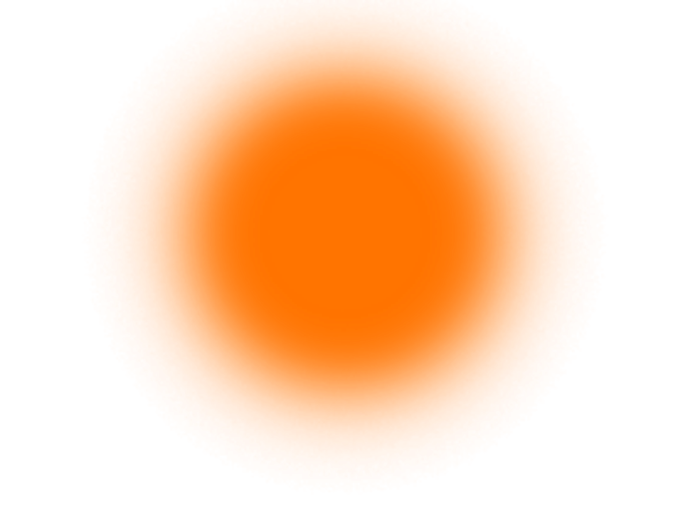 Light Png File PNG Image - Light PNG