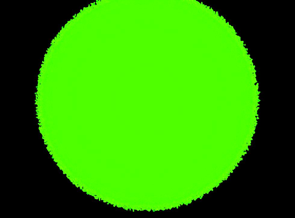 Light PNG HD - Light PNG