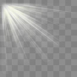 Light. PNG - Light PNG
