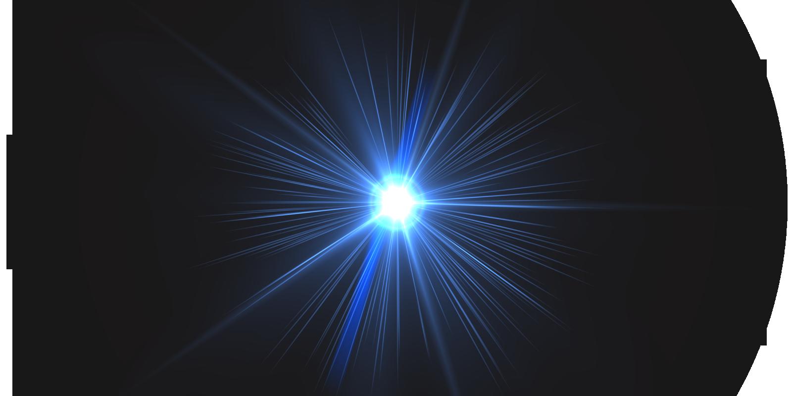 Light PNG Transparent Image - Light PNG