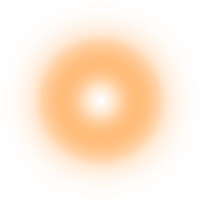 Light PNG Transparent Image