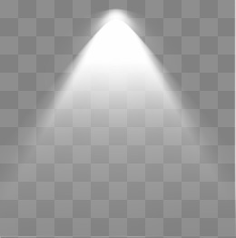 Stage lighting effects - Light PNG