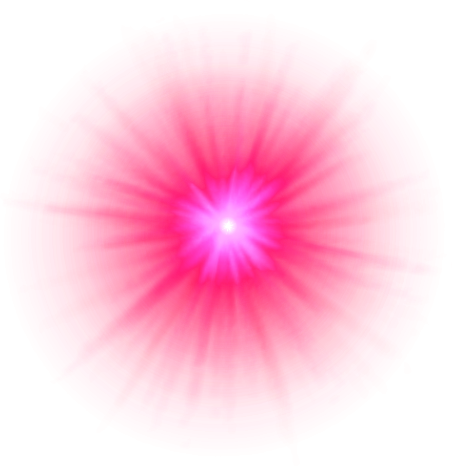 Light Transparent PNG