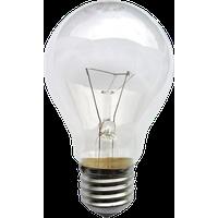 Lightbulb HD PNG - 118947