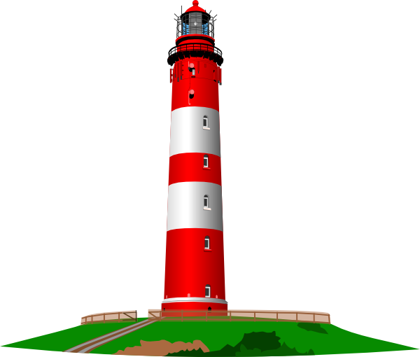 PNG: small · medium · large - Lighthouse PNG Public Domain
