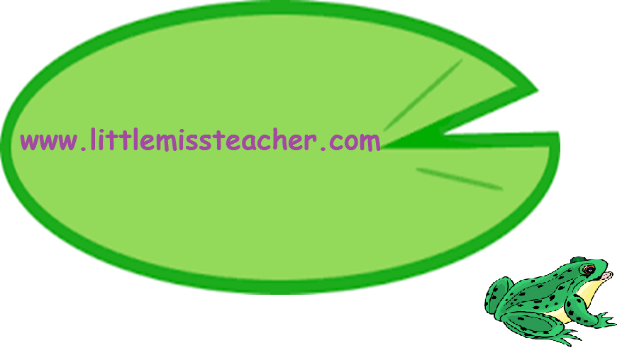 Lily Pad PNG - 73346
