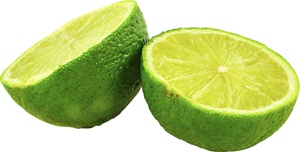 Lime HD PNG - 90650