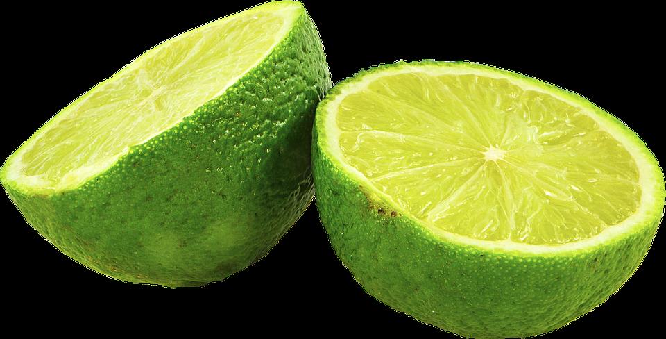 Fruit, Lemon, Green, Png, Citrus Limon, Transparent - Lime HD PNG
