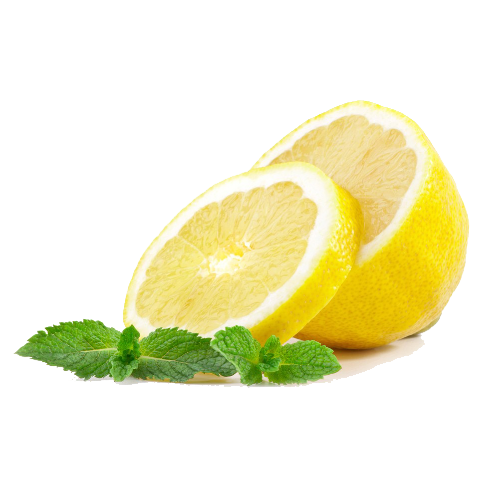 Lime HD PNG - 90649