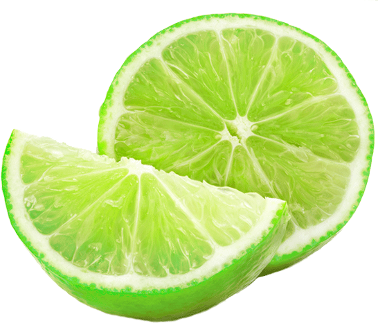 Lime PNG - Lime HD PNG