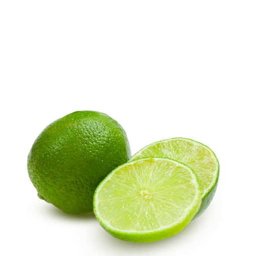 Lime PNG File - Lime HD PNG